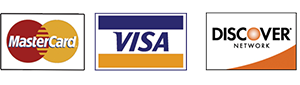 Credit card logos 2