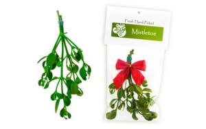 Mistletoe-Gift-Package