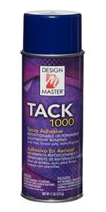 Design-Master-1000-TACK-1000
