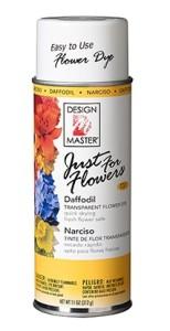 Design-Master-Daffodil-131
