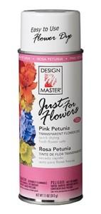 Design-Master-Pink-Petunia-124-