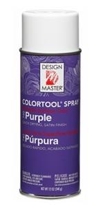 Purple-740