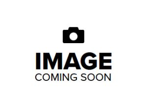 IMAGE-COMING-SOON-321x220