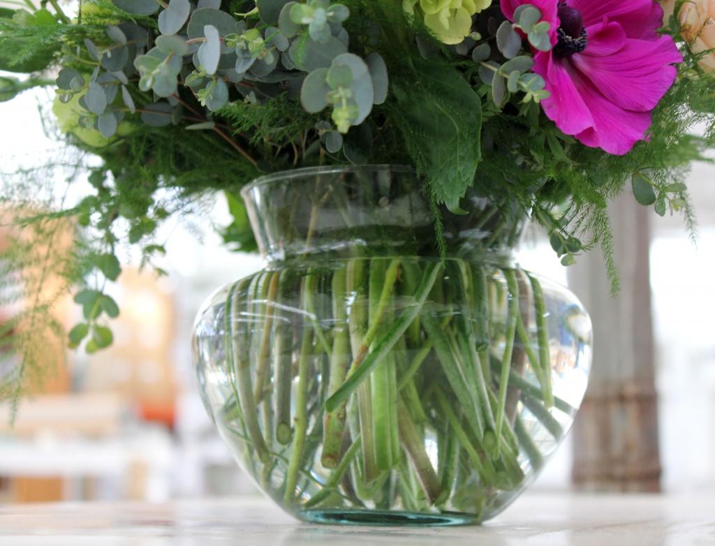 Allison Linder Peony Vase 2