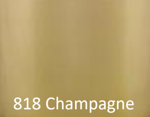 818 Champagne