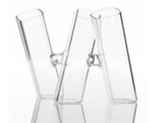 Askew Vase 2