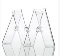 Askew Vase