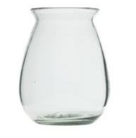 Elodie Vase 2