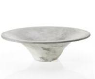 Newport Flared Bowl