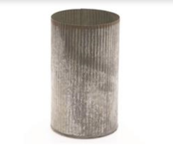 Norah Vase 2