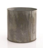 Norah Vase 3