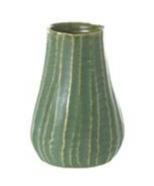 Palmero Vase