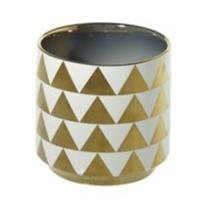 Spade Vase 2