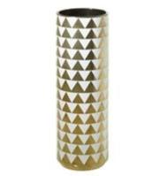 Spade Vase