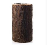 Timber Vase 3