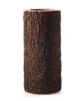 Timber Vase 4